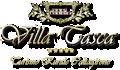Villa Tasca Turismo Rurale Caltagirone Hotel Turismo Rurale a Caltagirone